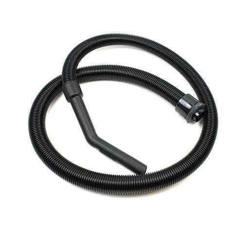 Nilfisk Genuine GM80 GS80 GM90 GS90 & King Flexible Hose Inc Handle