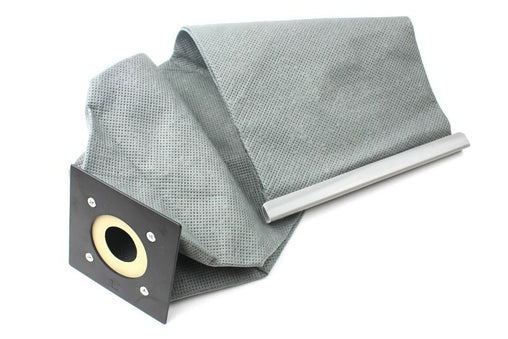 Reusable Dust Bag for Pacvac Glide 300 & Glide 300 Wispa Vacuum