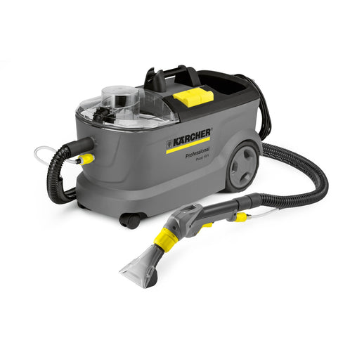 Karcher Puzzi 10/1 Professional Spray Extraction Machine (1.100-137.0)