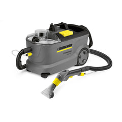 KARCHER PUZZI 10/1 Professional Carpet Spray Extraction Machine (1.100-137.0)