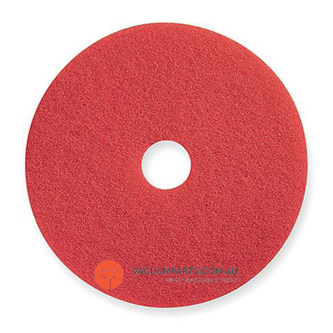 Glomesh Regular Speed Floor Pad - 400MM