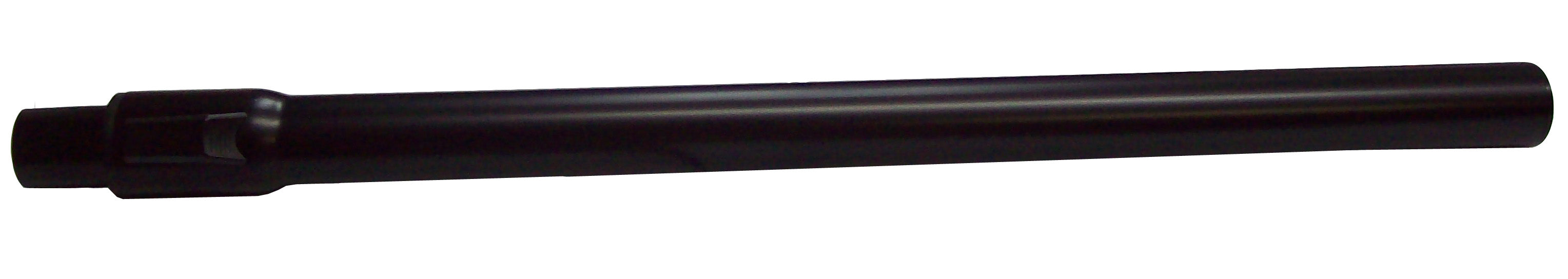 Telescopic Rod Chrome 32mm