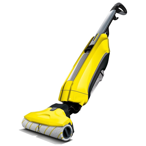 Karcher FC5 Floor Cleaner Mop and Vacuum 2 In 1 FC5 Wired