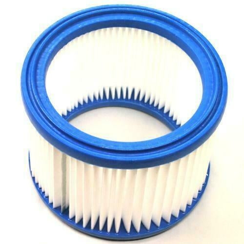 Nilfisk & Alto IVB 3 M-Class Vacuum Filter (302000490) Aero 26-21 PC Pet Filter