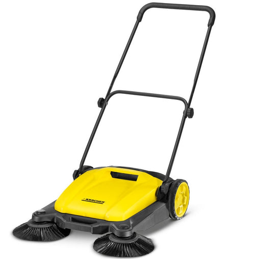 Karcher S650 Push Sweeper 650mm