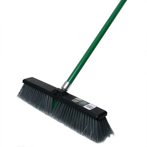 SABCO Highpower Outdoor Brooms