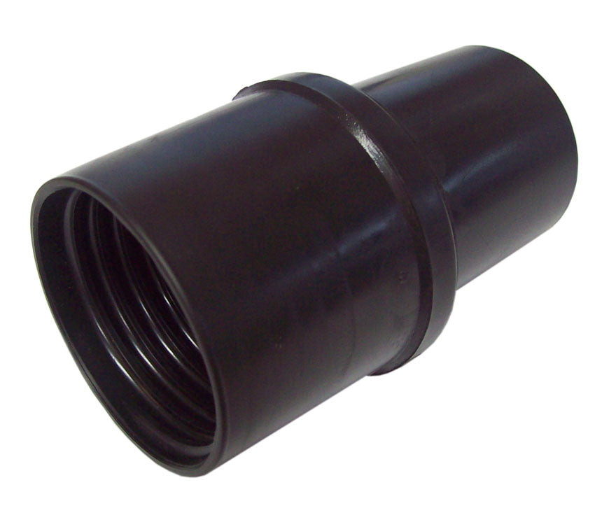 Swivel Cuff 51mm Hose & Fittings