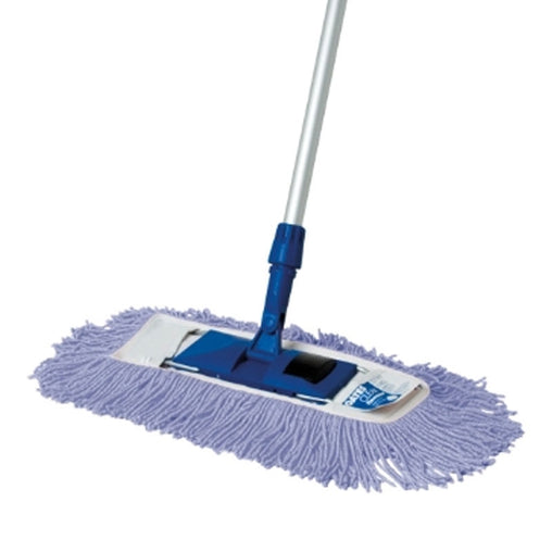 Oates Contractor Dust Control Mop #SM-035