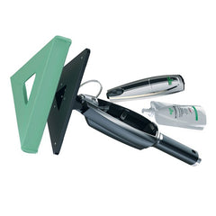 Stingray Indoor Cleaning Kit Handheld