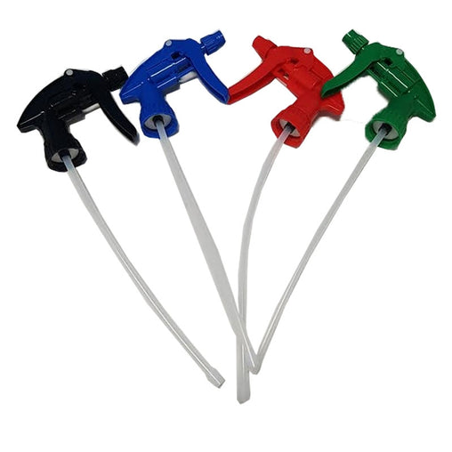 Chemical Resistant Sprayer Trigger
