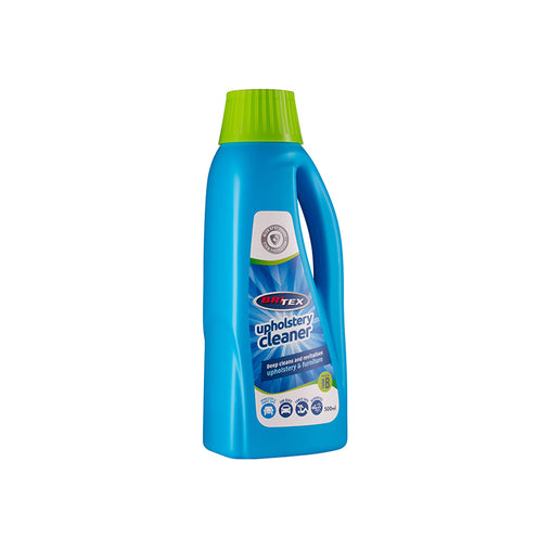 Britex Upholstery Cleaner 500ml
