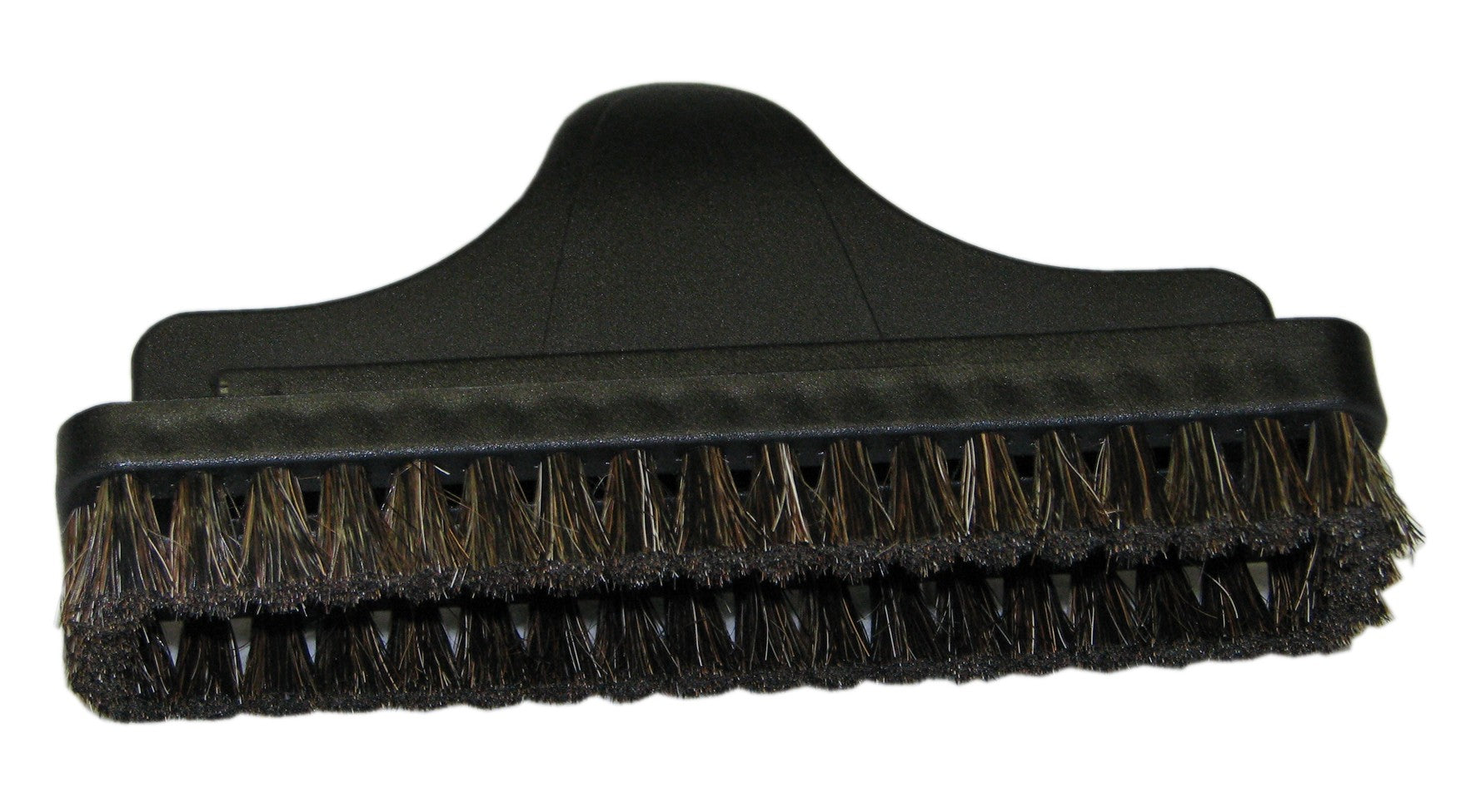 Combo Upholstery Brush With Horse Hair  32mm