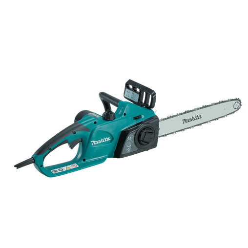 "Makita UC4041A 1800W Electric Chainsaw 400mm (16"")"