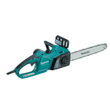 Makita UC4041A 1800W Electric Chainsaw 400mm (16