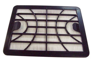 Hepa 11 Air Filter To Suit Zelmer Odyssey