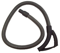 Complete Hose To Suit Zelmer Odyssey