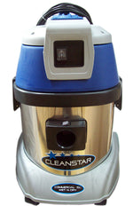 Cleanstar Wet and Dry VC15L 1000Watt 15L Machine