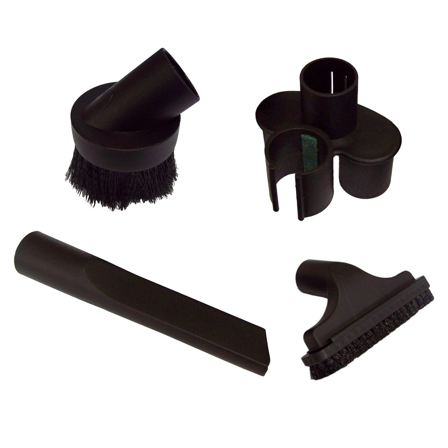 Vac Tool Kit & Caddy 32mm