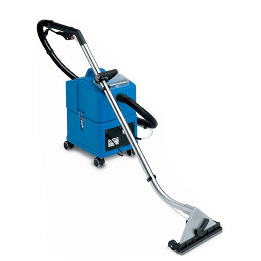 KERRICK SABRINA Series Carpet Shampooer & Spot Cleaner