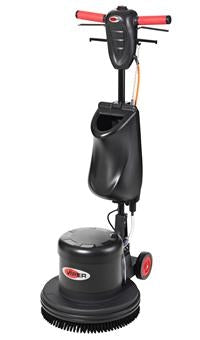 VIPER LS160 Low Speed Single Disc Scrubber
