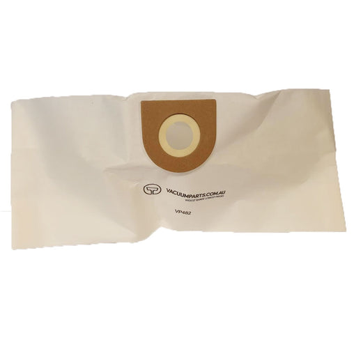 Vacuum Cleaner Bags for VAX, KERRICK & PIRANHA