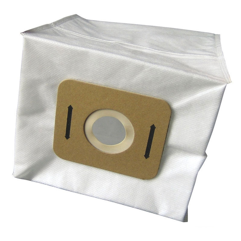 Synthetic Dust Bags for Cleanstar Aerolite Vacuum VP500S
