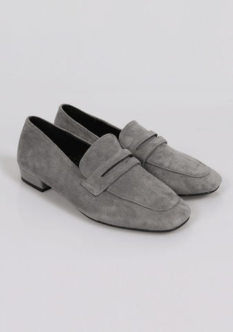 Writing Poetry Loafers