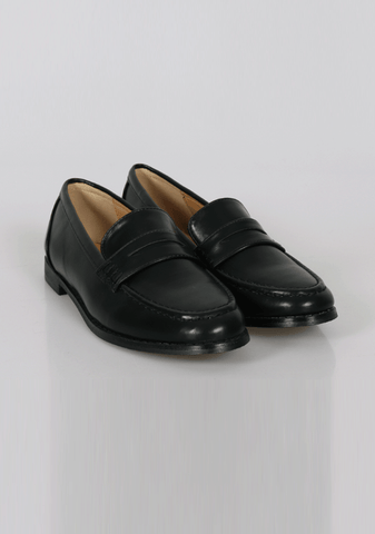 Picture Of You Loafers