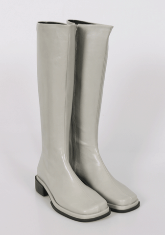 The Best Gifts Knee-High Boots