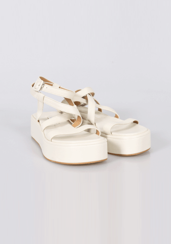 About You For You Sporty Sandals