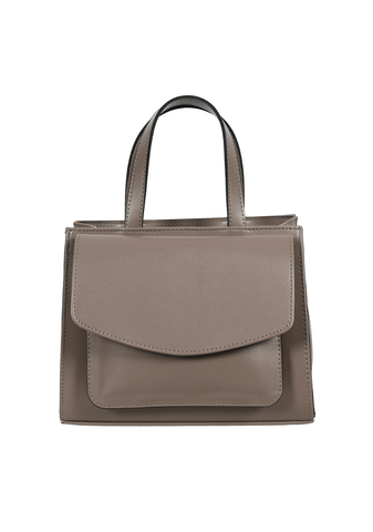 Perfect Week Handbag