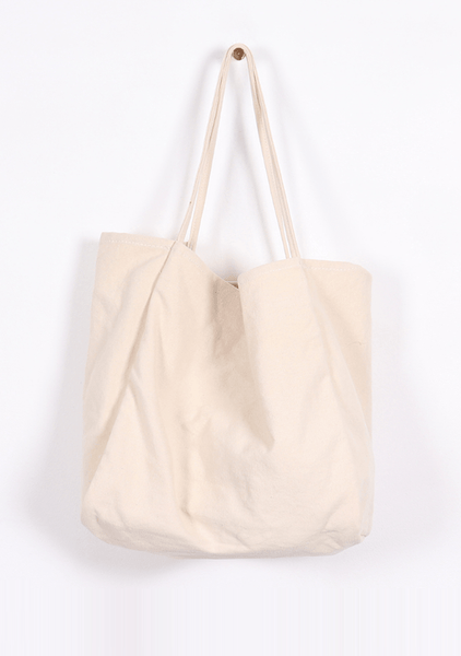 You Have A Place Shopper Bag