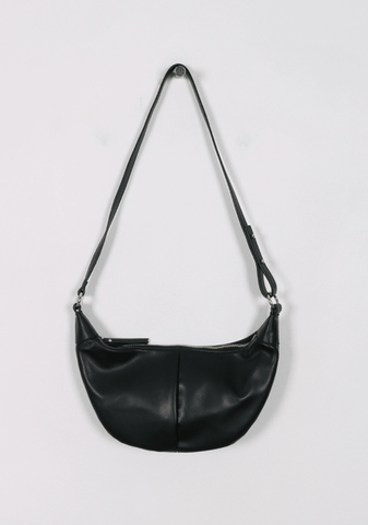 A Light Switch Shoulder Bag