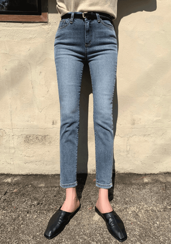 Admiration For Life Denim Jeans