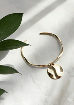 The Fast Life Cuff Bracelet