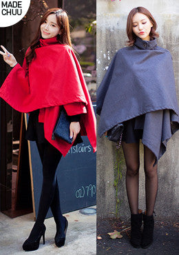 CHUU<BR>Eternal Sunshine Coat