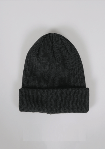 Back To School Beanie
