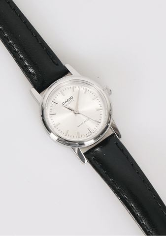 A Support Watch