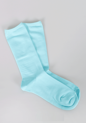 Different Glow High Socks