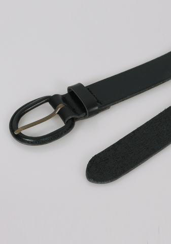 New Definitions Thin Belt