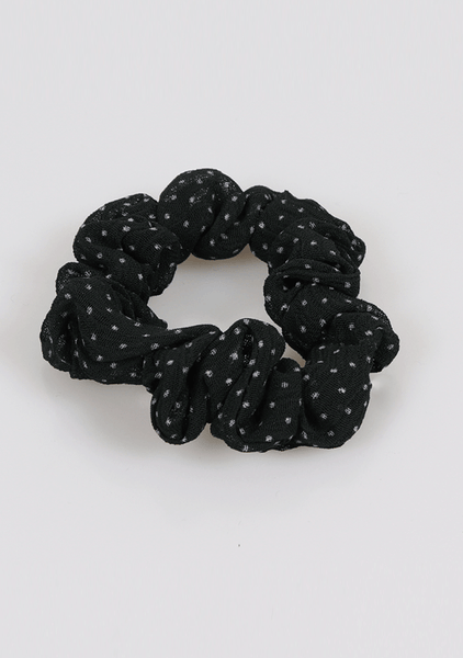 Well-Preserved Hair Tie