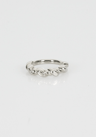 Small Pastry Ring