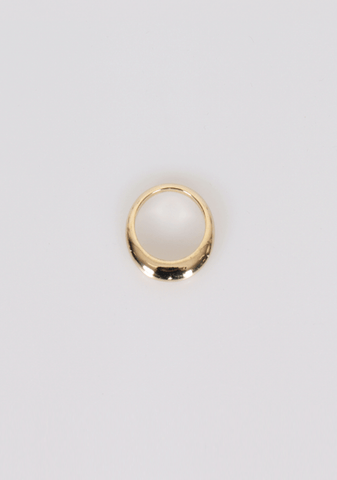A Lot Of Conversation Ring
