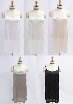 Home Mouse Inner Dress