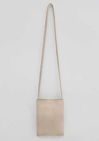 Simply Fonctional Bag