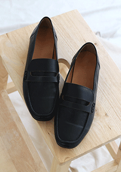 Currently Craving Loafer