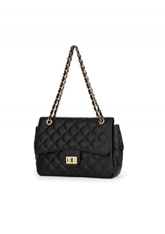 The Icon Flap Bag