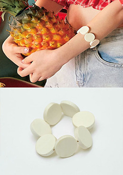 Eat Your Vitamins Bracelet