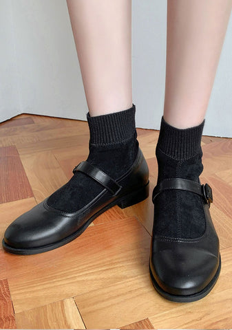 Something Extra Shoes 2cm (JP)