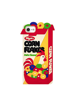 Funky Case - Corn Flakes